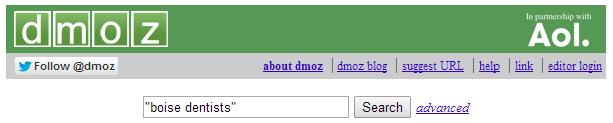 dmoz1