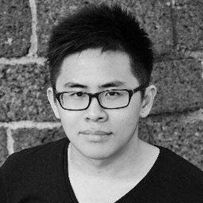 Aaron Lee - online marketing expert