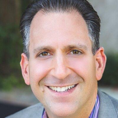 Bryan Eisenberg - online entrepreneur