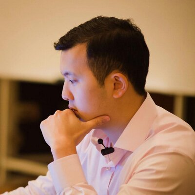 Charles Ngo - Affiliate Expert
