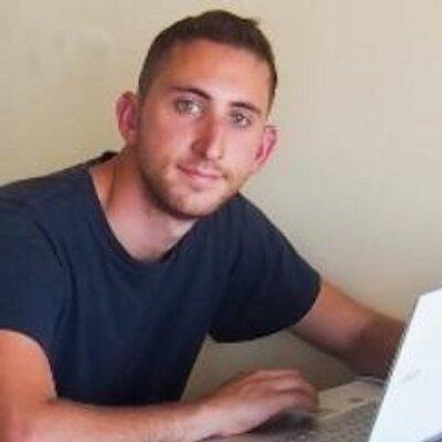 Dave Schneider - online entrepreneur