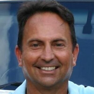 Jeff Bullas - Forbes Top 50 Social Media Power Influencer 2013
