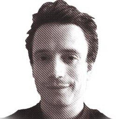 Joe Williams - Marketing expert