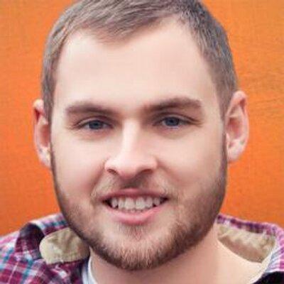 Kane Jamison - Content marketing expert
