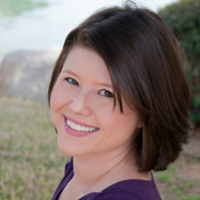 Kristi Hines - online marketing expert