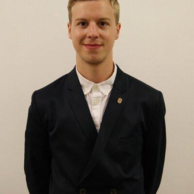 Matthew Barby - online marketing expert