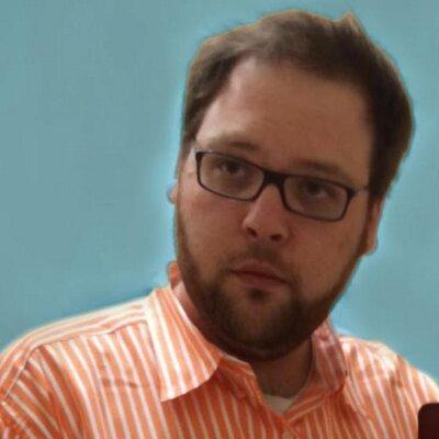 Paul Shapiro - SEO Expert