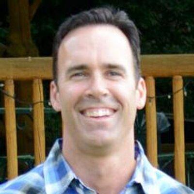 Trent Dyrsmid