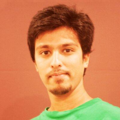 Umar Khan - online marketing expert