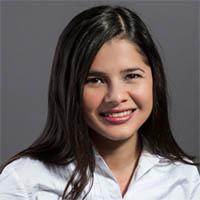 Aleyda Solis - SEO Expert