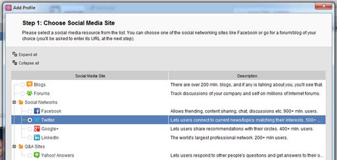 beste aansluiting site Yahoo Answers Wat is een goed profiel voor online dating