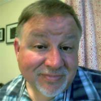 Steven Farnsworth - Marketing expert