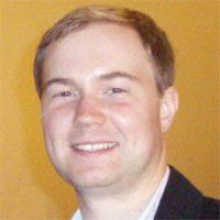 Zac Johnson affiliate marketing expert