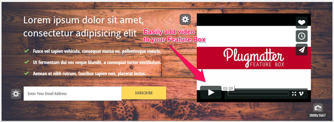 feature box2