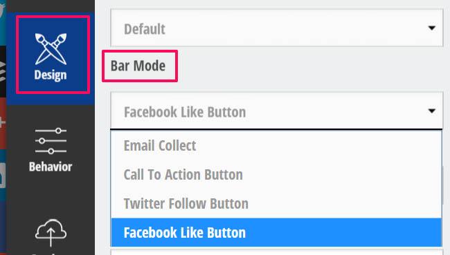 smart bar 7
