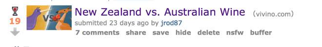 Reddit example 2