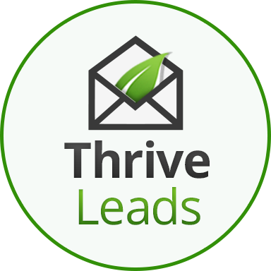 Grow Your Email List Faster Than Ever!