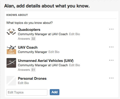SEO case study: Using Quora to drive traffic
