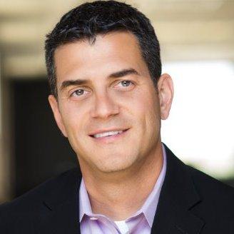 Chuck Aikens - SEO expert