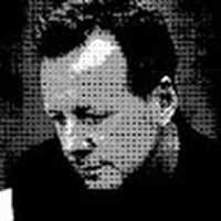 Gareth James - link building expert
