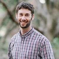 Geoff Kenyon - SEO expert