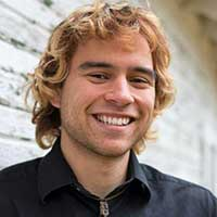 Jason Quey - growth marketer