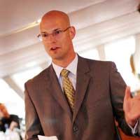 Jon Dykstra - online entrepreneur