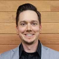Jordan Kasteler - SEO expert