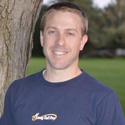 Spencer Hawes
