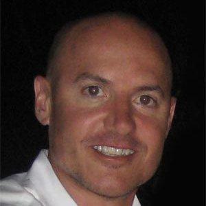 Stuart Jewson