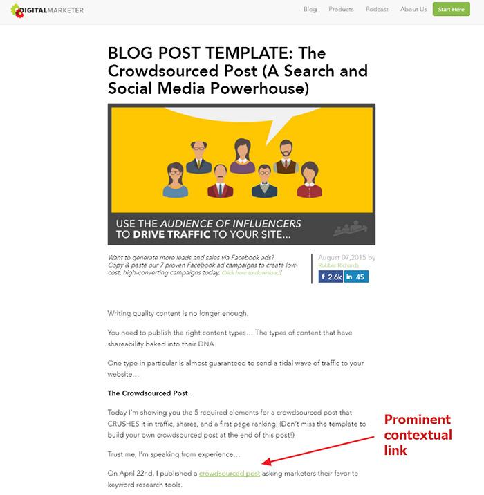 Guest-post-link-on-Digital-Marketer