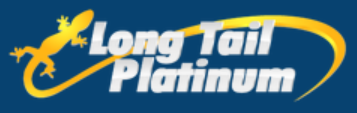 Long Tail Pro logo