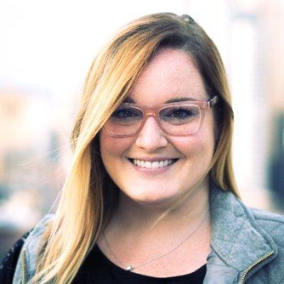 Emily Yost - Superscript Marketing