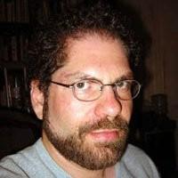 Bob Gladstein