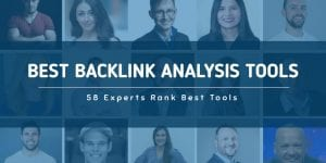 Best Backlink Checkers