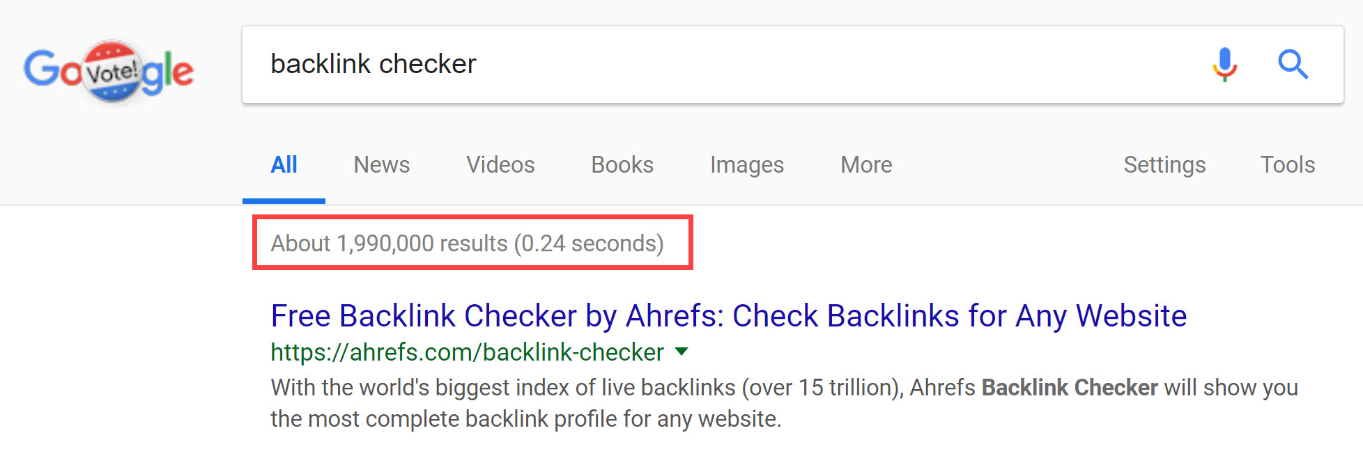 50 Experts Rank Best Backlink Checkers for 2019 (Leaderboards)