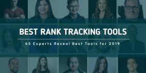 Best Keyword Rank Trackers