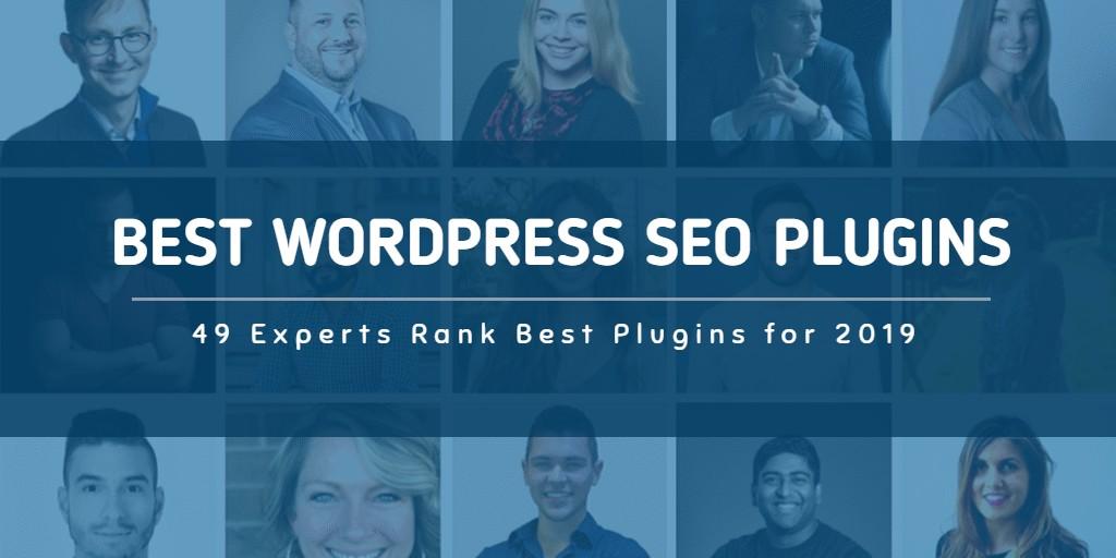 Best WordPress Seo Plugin 2020 18 Best SEO Plugins for WordPress (As Voted By The Experts)