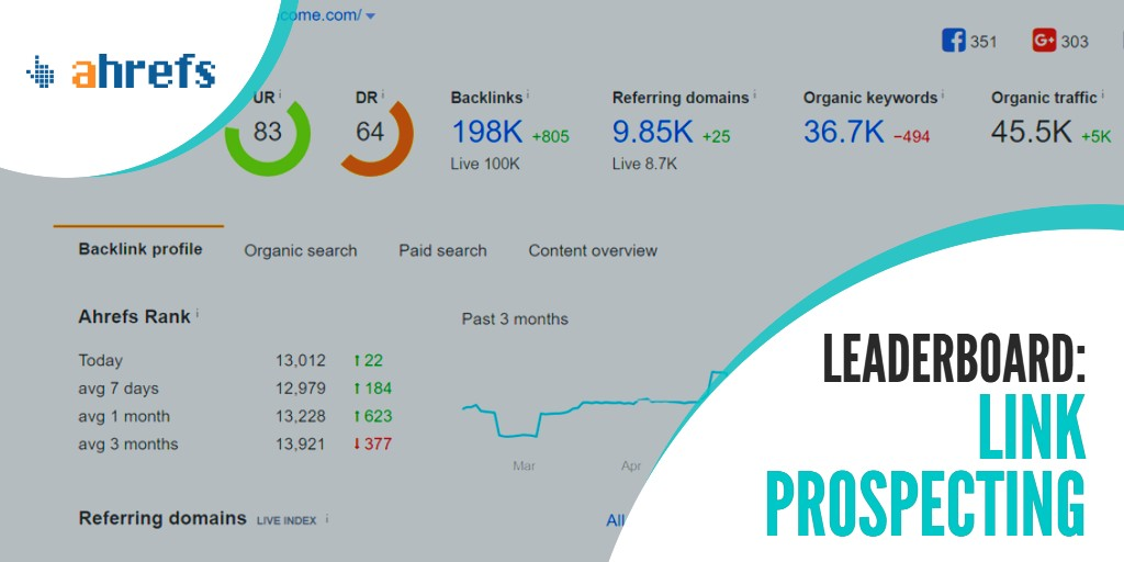 Best Link Prospecting Tools